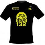 camiseta_2014