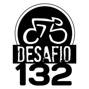 Logo D132