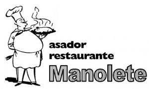 logoManolete