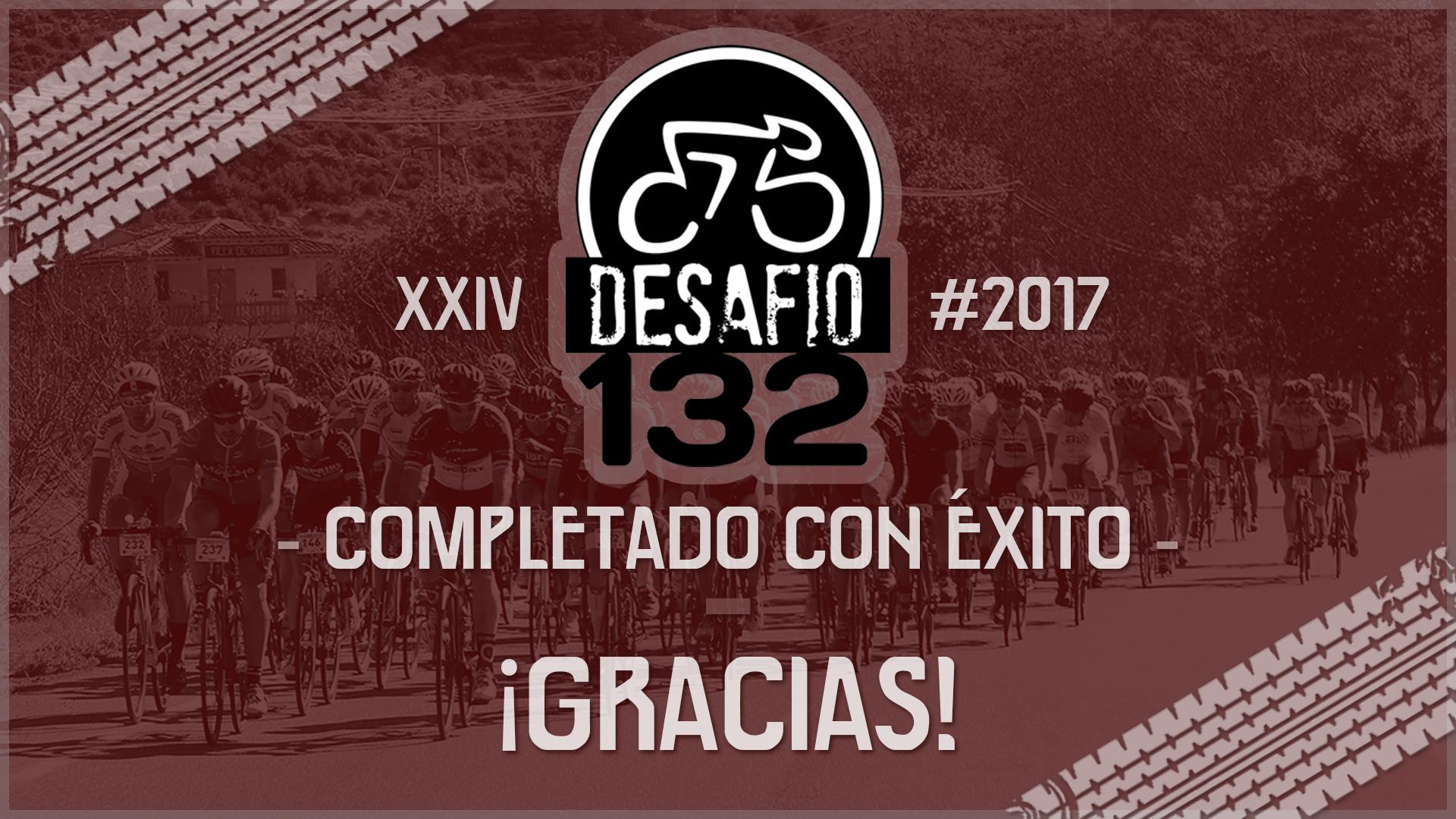 GRACIAS_2017_WEB