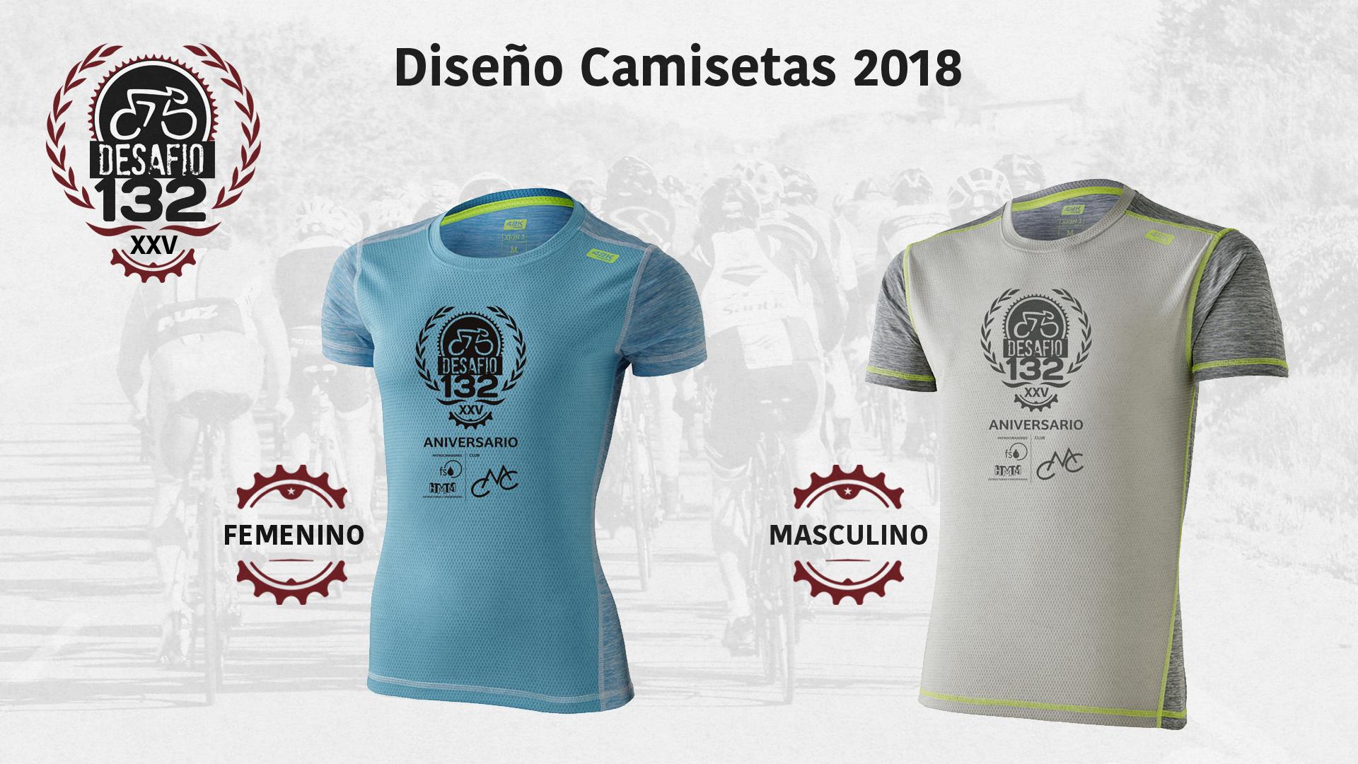 Camisetas_2018