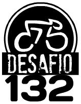 Desafio132